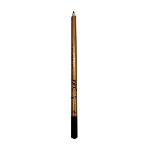 Kapian Eyeliner Eyebrow Pencil Lip Liner,Multi-Funktions Waterproof...