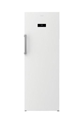 Beko RFNE290E33W Gefrierschrank A++ / 171,4 cm / 241 kWh/Jahr / 290 L...