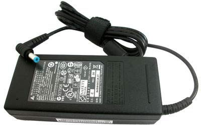 Acer AC Adapter 90W Notebook Netzteil (50/60, Innen, Aspire 4730Z, Aspire...