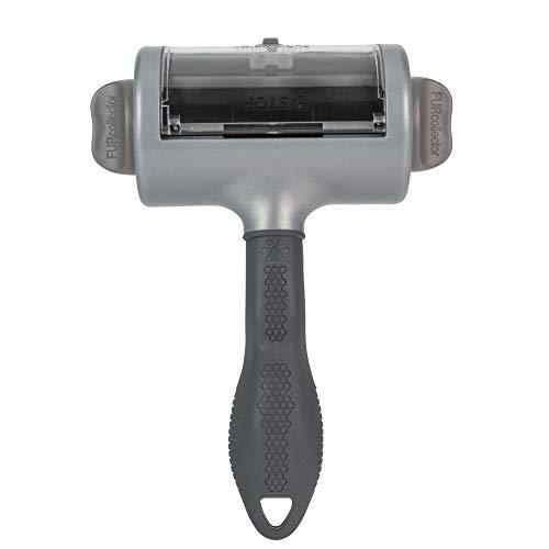 Furminator Personal Hair Collection Werkzeug für Hunde, Standard