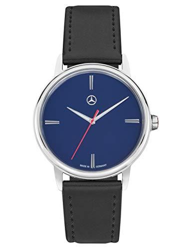 Mercedes-Benz Collection Armbanduhr Herren Basic   Herrenuhr, Armbanduhr,...