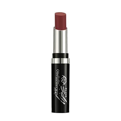 Kapian Matte Lippenstift Velvet Matt Lip Gloss Lippenstift Hot Makeup Lipgloss...