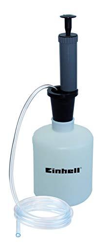Einhell Benzin-Ölabsaugpumpe Fliesenschneidmaschine TC 801