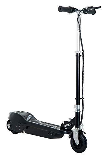 E-Scooter EC-7 Elektroroller Elektro E-Roller E Roller Tretroller ebike...
