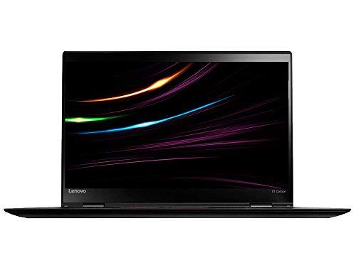 Lenovo ThinkPad X1 Carbon 4.Gen Intel i5 2 x 2.4 GHz Prozessor 8 GB...