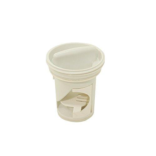 Filter für Bauknecht Waschmaschine C00314625