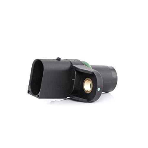 HELLA 6PU 009 121-701 Sensor, Nockenwellenposition - 12V - mit Dichtung - ohne...