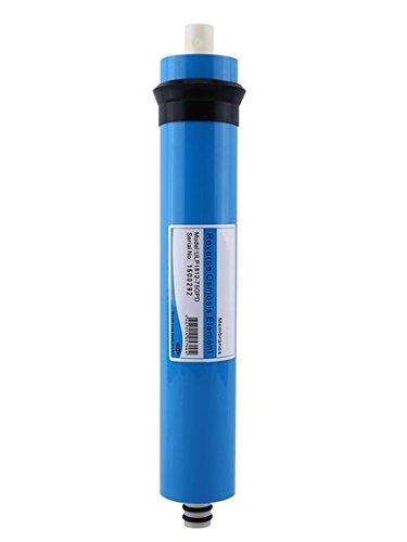 Reverse Osmosis Element Water Filter Membrane Element ulp1812–75GPD