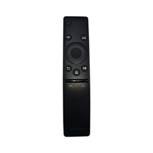 Original TV Fernbedienung für Samsung UE49KS Fernseher