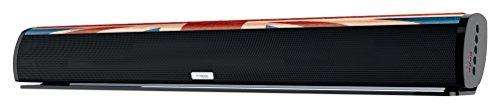 BigBen Soundbar SB01 - Union Jack