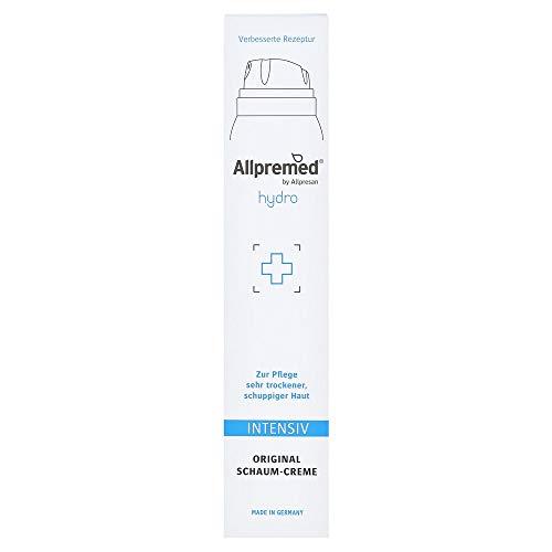 Allpremed hydro INTENSIV (ehemals Allpresan Körper INTENSIVPFLEGE 10%),...