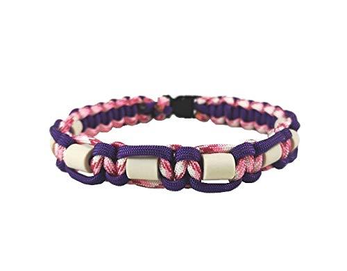 EM-Keramik Halsband für Hunde, verschiedene Größen wählbar, original...