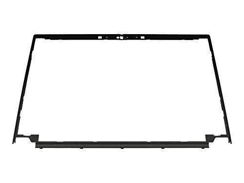 Lenovo ThinkPad T495s (20QJ) Original Displayrahmen 35,6cm (14 Zoll) schwarz