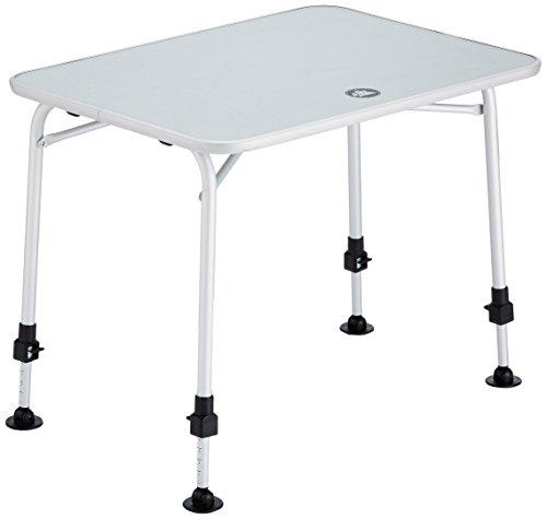 10T Campingtisch Flaprack  2 - 4 Mann Klapptisch stabiler 80x60 cm Garten-Tisch...