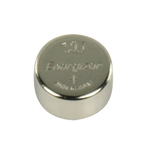 Energizer EN393P1 Uhren Akku (75mAh)