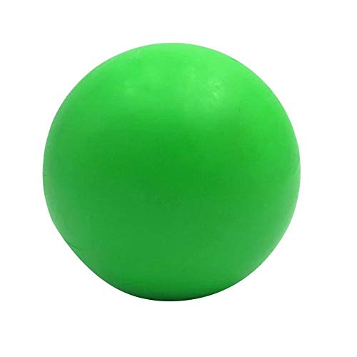 Rich-home Gymnastikball Pilates Ball, Yoga Übungsball, Trainingsball Fitness,...