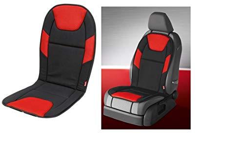 Ultimate Speed® Sitzauflage Autositzauflage Autositzaufleger Sitzbezug -...