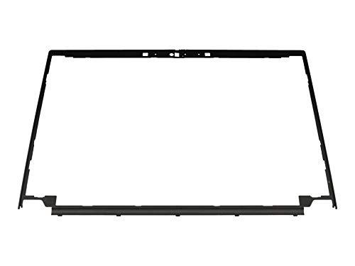 Lenovo ThinkPad T495s (20QK) Original Displayrahmen 35,6cm (14 Zoll) schwarz