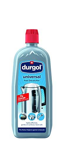 Stadler Form Durgol Universal-Entkalker, 750 ml