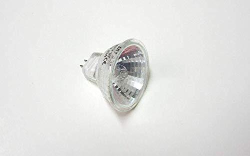 c00136154. Lampe Halogen 20W/12V
