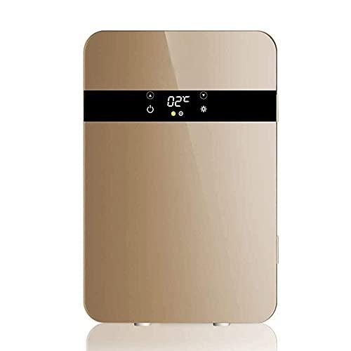 Tragbarer Kühlschrank Tragbarer Kühlschrank / Gefrierkombination 20L,...