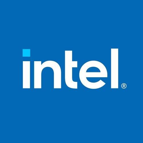 Intel Frost Canyon NUC10I5FNHN Barebone L6 ohne Schnur