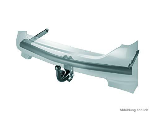 Westfalia-Automotive 323178600001 Feste Anhängerkupplung – AHK für Jaguar...