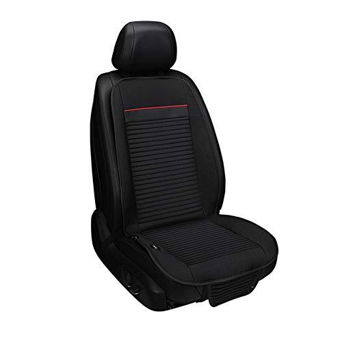 Autositzaufleger Universal Autositzbezug Auto Seat Protector FüR Autositz...