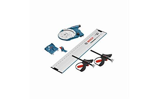 Bosch Professional Systemzubehör-Paket FSN OFA 32 KIT 800 (beinhaltet...
