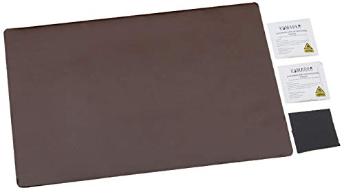 Taros Trade 266-all-n-123505 h-plast Ultra Lang 45 cm. Breite 32.5 cm. Brown...