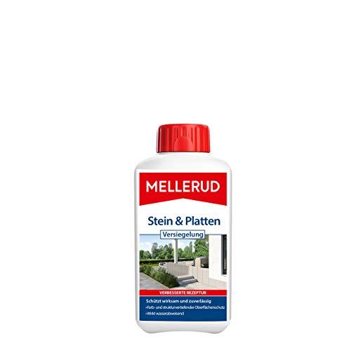 Mellerud Stein & Platten Versiegelung 0.5 l
