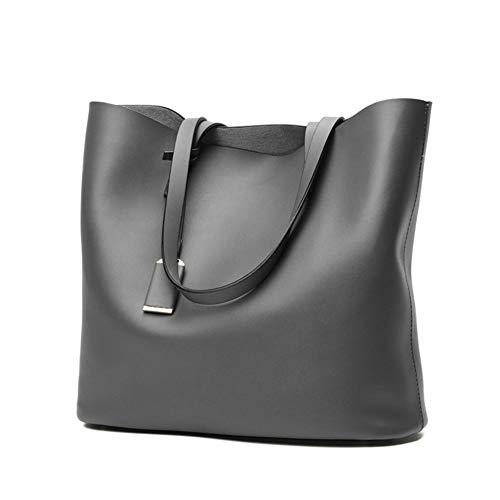 KSPIUTTRE Damen Rucksack Handtasche Umhängetasche für Frauen Umhängetasche...