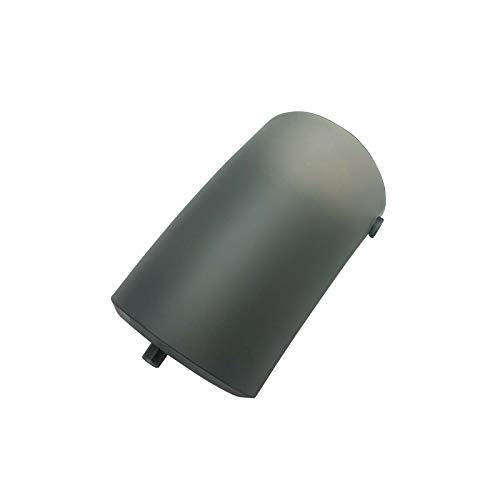 Wassertank 2582 passend Senseo HD6553 HD6554 HD7810 HD7811 HD7812-422225948665 -...