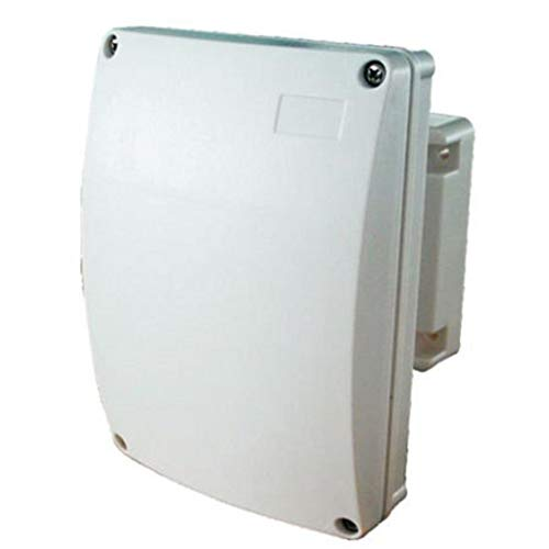 Camtronics BAR MIC150 Mikrowellendetektor