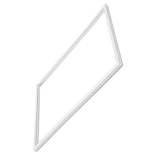 Türdichtung (Gefrierteil) für Kühlschrank, Gefrierschrank 000112262 Bosch