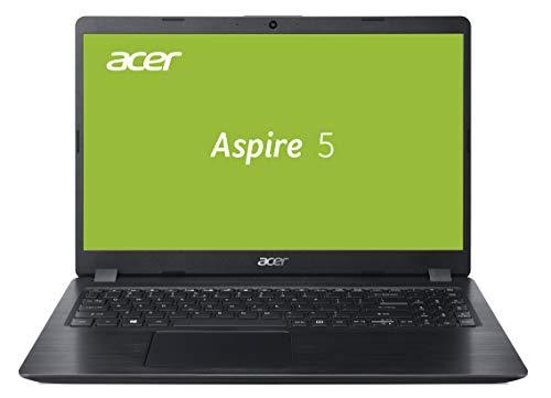 Acer Aspire 5 (A515-52G-53PU) 39,6 cm (15,6 Zoll Full-HD IPS matt) Multimedia...