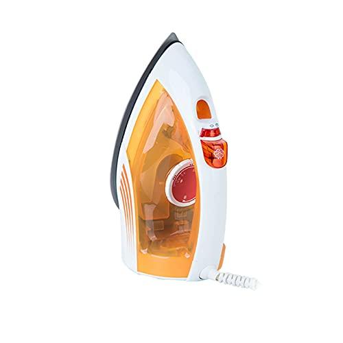 DUTUI Intelligentes Bügeleisen, Bügeln Für Kleine Häuser,...
