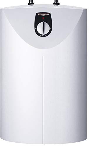 STIEBEL ELTRON Kleinspeicher SHU 5 SL, 5l, 2 kW, druckfest, Untertisch,...