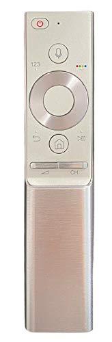 Ersatz Fernbedienung für Samsung UE43M5670 | UE43M5670AUXXN | UE43M5670AUXZG |...
