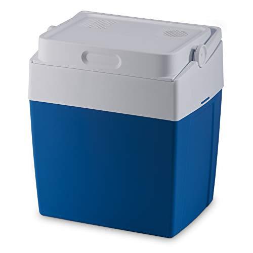 Mobicool MV30/MT30, tragbare elektrische Kühlbox, 29 Liter, 12 V und 230 V,...