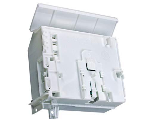 Bosch Siemens Constructa Elektronik Motorsteuerungsmodul für Waschmaschine -...
