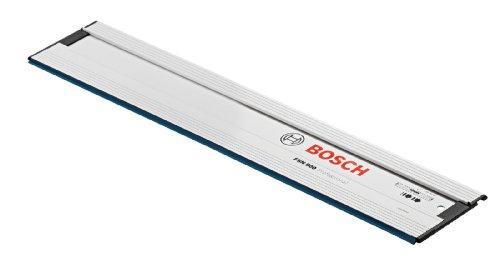 Bosch Professional Führungsschiene FSN 800 (800 mm Länge, kompatibel mit Bosch...