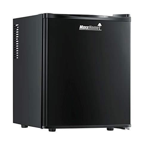 MaxxHome Mini-Kühlschrank, 38 Liter, 230 V, EEK B, Kühlbereich: 5-12 °C,...
