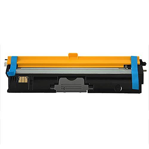 VNZQ TN-1070 Tonerkartusche kompatibel mit Brother Drucker HL-1110 1111 1112...