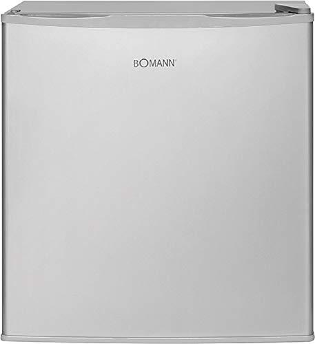 Bomann KB 340.1 Kühlbox 45 L, 99 kWh, stufenlose Temperatureinstellung,...