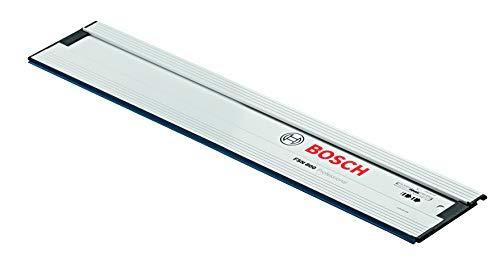 Bosch Professional Führungsschiene FSN 1100 (110 cm Länge, kompatibel mit...