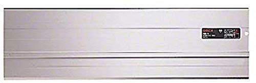 Bosch Professional Führungsschiene FSN 140 (140 cm Länge, geeignet für...