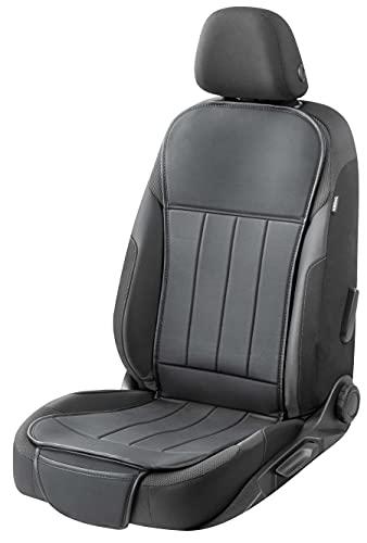Walser 13980 Autositzauflage Lewis, Universelle Sitzauflage und Schutzunterlage...