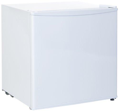 Comfee KB 5047 Mini-Kühlschrank ,A+ 49 cm Höhe, 45 L Kühlteil , Türdichtung...