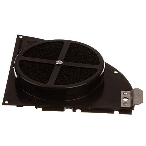FILU Tuningluftfilter mit Bulpren Doppel-Filtermatten S50, S51, S53, S70, S83 -...